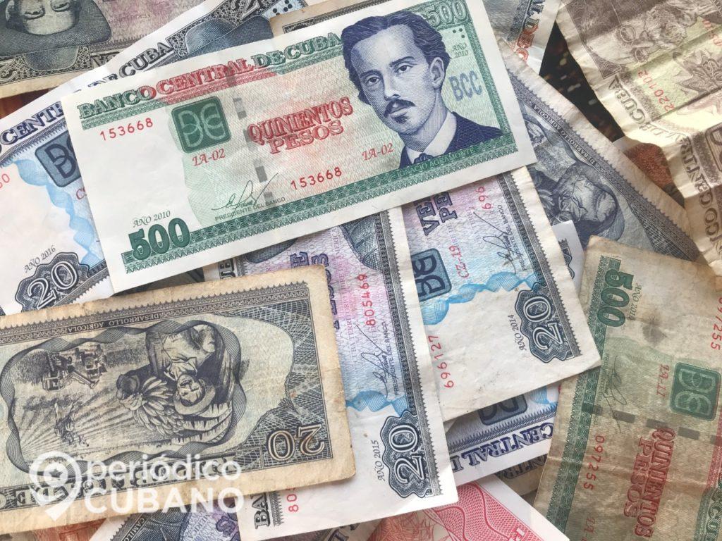 Presupuesto de 2021 destinará 18 mil millones de pesos para rescatar a empresas estatales en quiebra