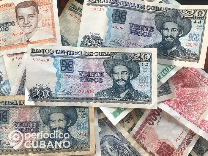 Residentes en la Isla con contrato laboral en el extranjero pagarán un impuesto