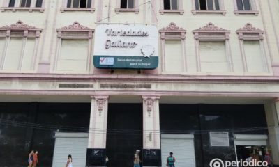 Tiendas TRD Caribe y Cimex publican nuevos precios de sus productos