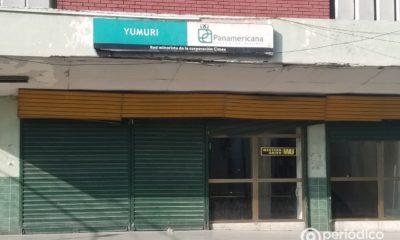 """Tiendas en CUC cerrarán para adaptarse al """"ordenamiento monetario"""""""