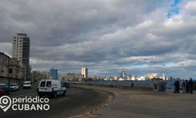 Tips para que te puedas llamar a tu familiares y amigos en Cuba en este fin de año