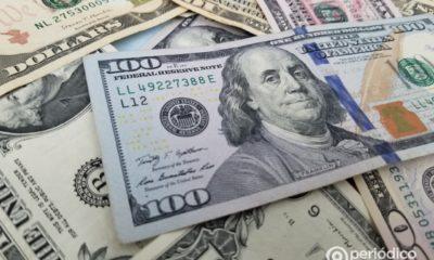 """Titulares de cuentas bancarias verán congelados sus fondos hasta que la economía """"se active"""""""