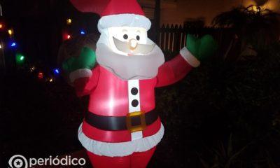 Toque de queda en Miami-Dade cambia de hora en Nochebuena y Nochevieja