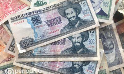 Trabajadores cubanos recibirán 1.000 CUP de adelanto salarial ante el incremento de precios