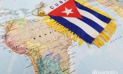 Unos 350 médicos cubanos volverán a trabajar en clínicas y hospitales de Brasil