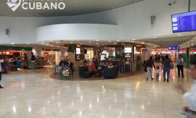 Vuelos a Cuba desde Mérida serán manejados de forma regular por Viva Aerobús