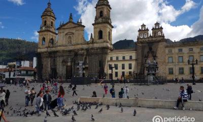 Wingo reanuda vuelos a Cuba desde Colombia