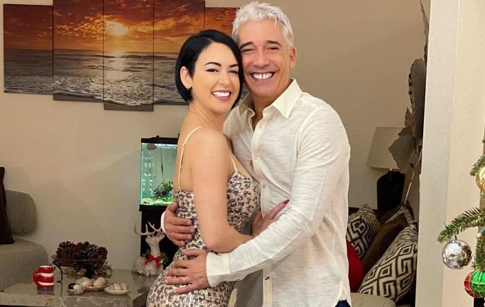 ¡Conoce más detalles de Yubran e Imaray, la pareja más divertida de Miami!