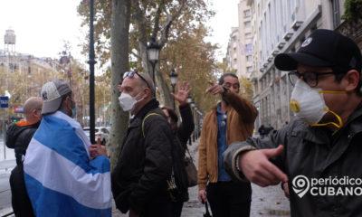 ¿Qué cubano puede viajar a España, tras la extensión de las restricciones de entrada al país europeo