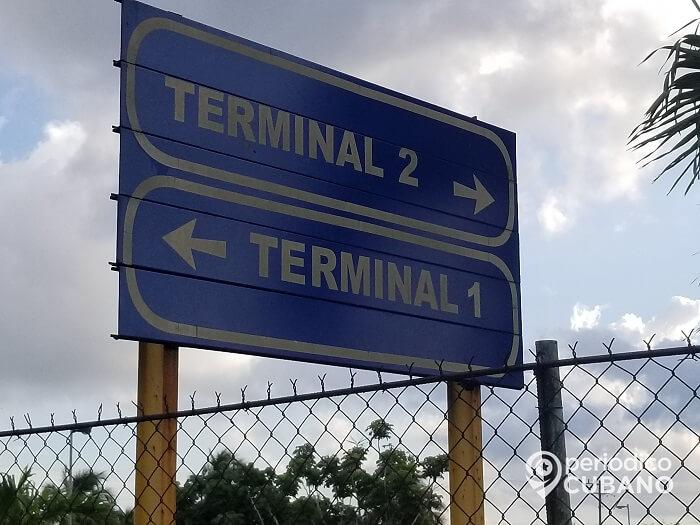 Activan nuevo vuelo humanitario para el 7 de enero desde La Habana a Miami