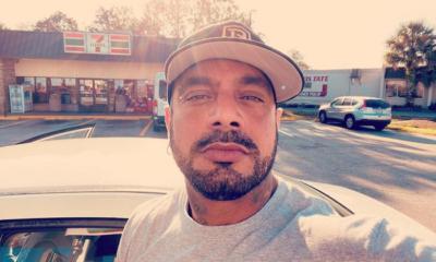 Aldo El Aldeano dedica nuevo rap a Díaz-Canel