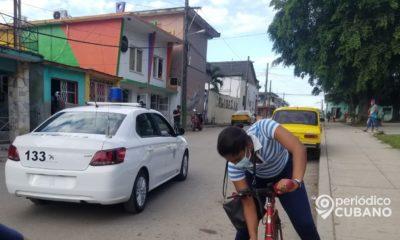 Amenazan con prohibir la entrada a Cuba a los viajeros que violen los protocolos sanitarios