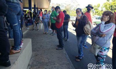Anuncian vuelos de rescate para viajeros varados en Cuba por las restricciones del gobierno