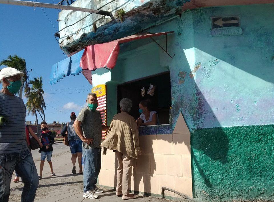 Anuncian 3 opciones para que el sector privado en Cuba pague la electricidad