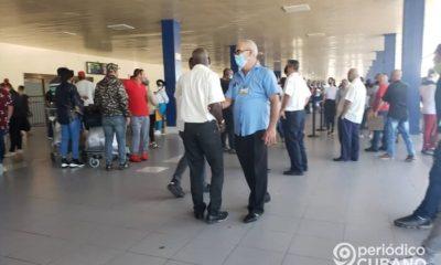 Anuncian vuelo humanitario La Habana – Miami para el 15 de enero