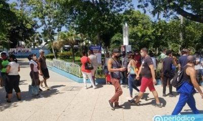 Aprovecha las recargas internacionales para que sigas comunicado con tus familiares en Cuba
