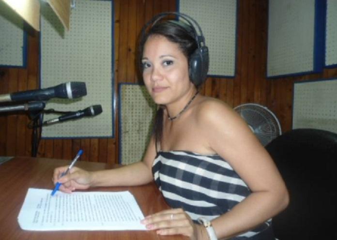 Ariana Álvarez, todo lo que no sabías de la talentosa actriz cubana