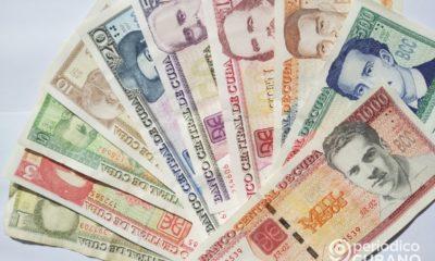 """Ausencia de mujeres en los billetes cubanos, ¿otro olvido del """"ordenamiento monetario"""""""