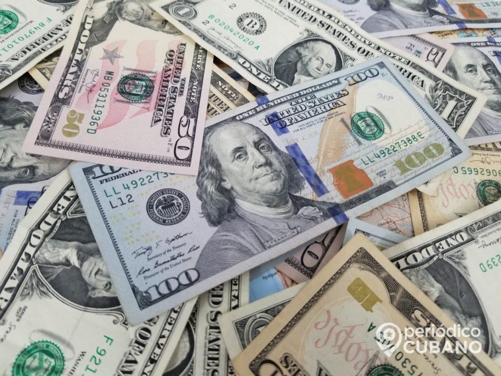 Biden afirma que hacen falta cheques de estimulos de 2 mil dólares