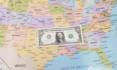 Cambiará proceso de selección de visas H-1B para garantizar mejores salarios