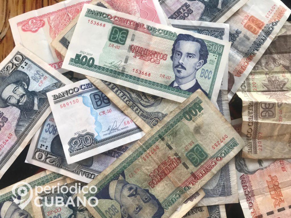 Cambios en el sistema tributario de la ONAT ante el ordenamiento monetario
