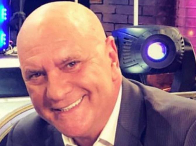 """Carlos Otero pide la renuncia de Alpidio por """"esbirro y anticubano"""""""