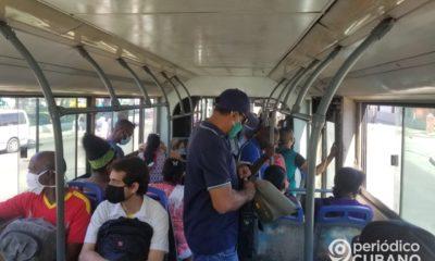 Cifra récord de coronavirus en Cuba, suman 487 contagios y 2 muertos en un día