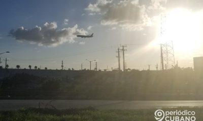 Confirmado otro vuelo humanitario de La Habana a Miami para el 9 de enero