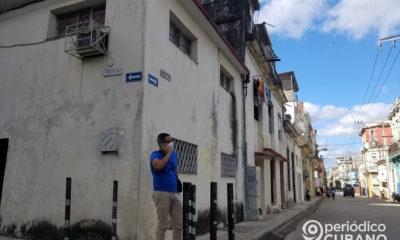 Conoce la historia de ETECSA, Cubacel y las recargas internacionales
