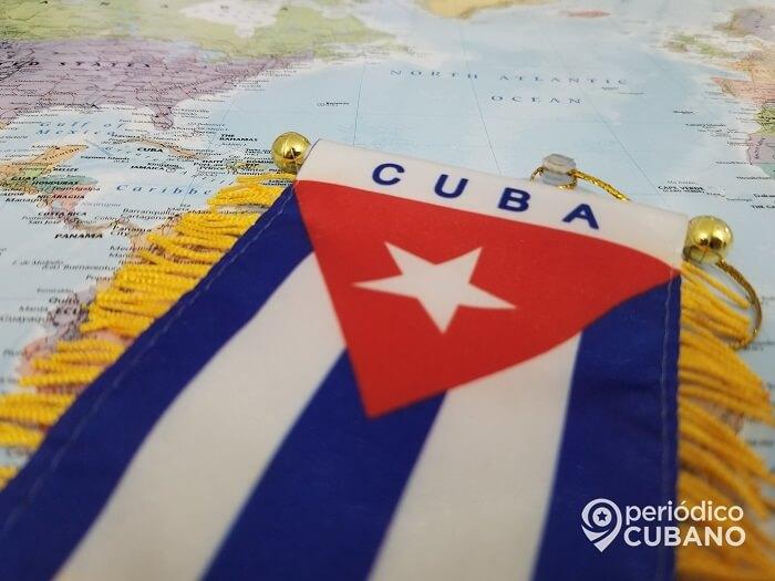 Conoce la plataforma más confiable y eficiente para hacer envíos a Cuba