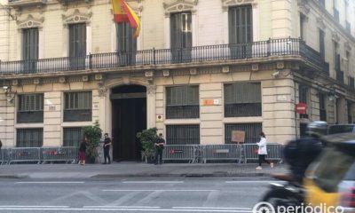 Consigue una residencia legal en España emprendiendo un negocio