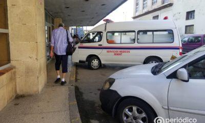 Coronavirus en Cuba: Cifra récord de 38 personas están en terapia intensiva