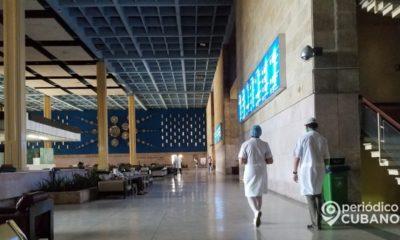 Coronavirus en Cuba: Dos de los 5 pacientes fallecidos en el día padecían del VIH
