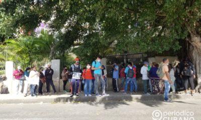 Coronavirus en Cuba Dos nuevos fallecidos y 330 contagiados