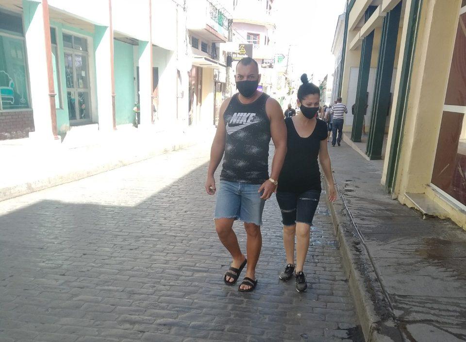 Cuatro muertos más por coronavirus en Cuba y la cifra de contagios asciende a 530