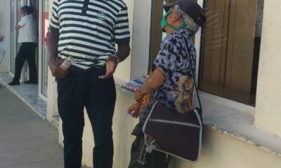 """Cuba iniciaría la vacunación masiva de """"emergencia"""" en marzo"""