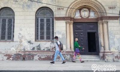 Cuba registra 505 contagiados por Covid-19 y 2 muertos