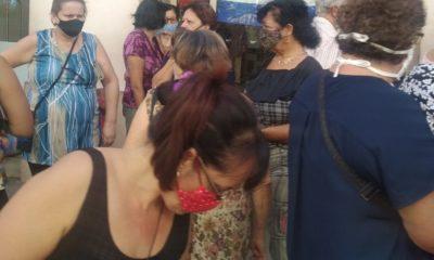 Cuba reporta 3 muertos y 292 contagios por coronavirus