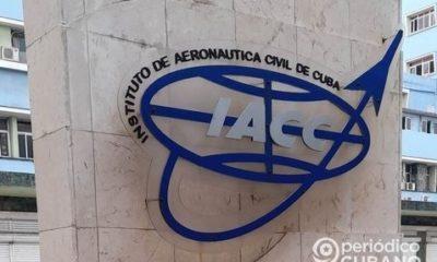 Cubanos exigen al IACC la reanudación de los vuelos a Nicaragua en Aruba Airlines