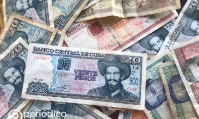 Cubanos pagarán hasta 600 CUP por la cuota sindical de la CTC