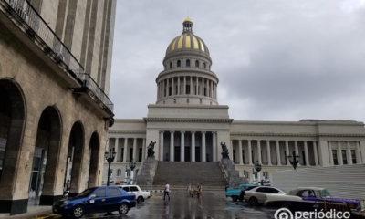 Denunciarán los crímenes del gobierno cubano ante un tribunal internacional