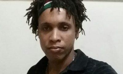 Familiares del rapero Denis Solís pide que se le cambie de prisión