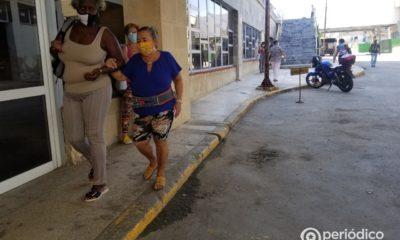Detalles de los 3 ciudadanos cubanos fallecidos como consecuencia del coronavirus
