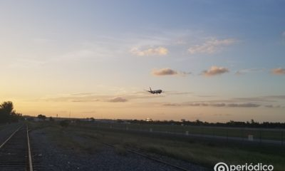 DimeCuba Travel, la opción para viajar en medio de la pandemia
