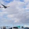 EEUU reactivaría restricciones de viaje a personas oriundas de 29 naciones