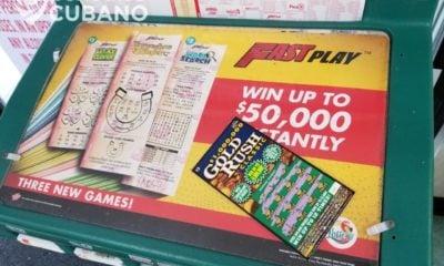 El premio del Mega Millions sube a 850 millones tras no encontrar un ganador