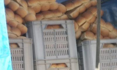 En La Habana rebajan 20 centavos al precio del pan, pero le reducen su peso