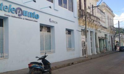 Etecsa actualiza Transfermóvil para incluir servicios del Banco Metropolitano