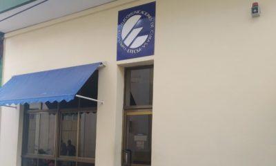 Etecsa expande la conexión a internet por 4G al interior de Cuba