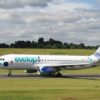 Evelop cancela vuelo Madrid-Habana